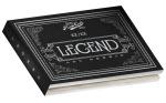 LegendBooklet