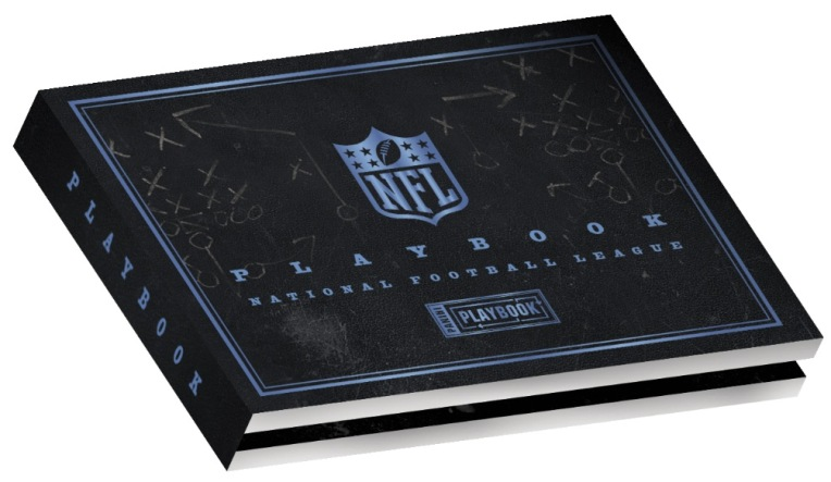 PlaybookBookletFront