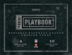 PlaybookMain