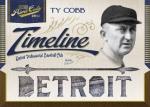 Timeline_sales_Cobb