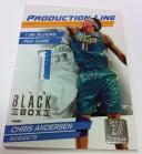 2012BlackBox10