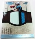 2012BlackBox61