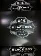 2012BlackBox78