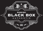 BlackBox2012