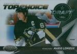 IsaacHockey1