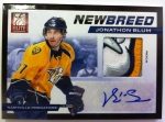Panini America Elite Hockey 13