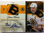 Panini America Elite Hockey 22