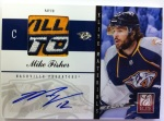 Panini America Elite Hockey 27
