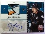Panini America Elite Hockey 50