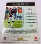 Panini America Playbook (31)