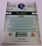 Panini America Playbook (6)