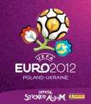 Euro12_cover_frnt2