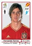 Euro2012_2