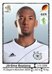 Euro2012_4