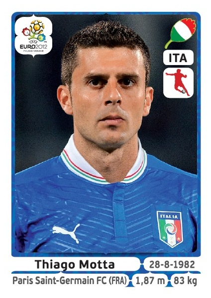 Euro 2012 Official Panini Sticker Album Collection Stickers Albums