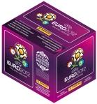 euro2012_stk_box50