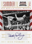 Heroes_Legends_summer_FOSBURY