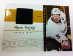 Panini America Elite Hockey QC 26