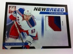 Panini America Elite Hockey QC 28