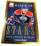 Panini America Elite Hockey QC 41