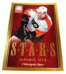 Panini America Elite Hockey QC 42