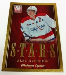 Panini America Elite Hockey QC 43