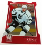 Panini America Elite Hockey QC 49