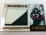Panini America Playbook (48)