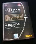 Panini America Playbook (73)