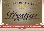 Prestige_Main