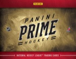 Prime_Hockey_Main