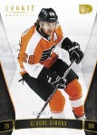 rookie_anthology_common_GIROUX