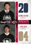 Rookie_Anthology_draft_year_combos_SALES