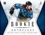 Rookie_Anthology_Main