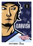 Triple_Play_DARVISH