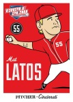 Triple_Play_Mat_Latos