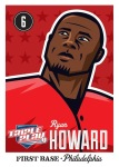 Triple_Play_Ryan_Howard