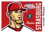 Triple_Play_Stephen_Strasburg