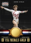 USA_MEDALS_STRUG_SALES