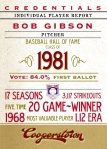 Cooperstown_Credentials