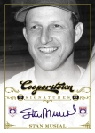 Cooperstown_Musial