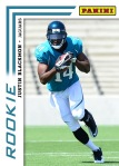 Panini America 2012 NFLPA Premiere Saturday 65