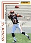 Panini America 2012 NFLPA Premiere Saturday 69