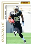 Panini America 2012 NFLPA Premiere Saturday 70