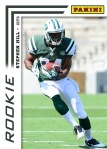 Panini America 2012 NFLPA Premiere Saturday 72