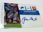 Panini America Day 1 2012 Rookie Premiere29