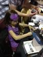 Panini America Expo12 (14)