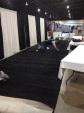 Panini America Expo12 (2)