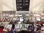 Panini America Expo12 (6)