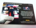 Panini America USA Baseball 2